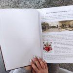 seimos-knyga2